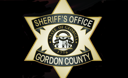 104 9 The Rebel - Escapee recaptured after escape in Gordon County